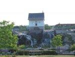 Sortie Saguenay CCRSJB
