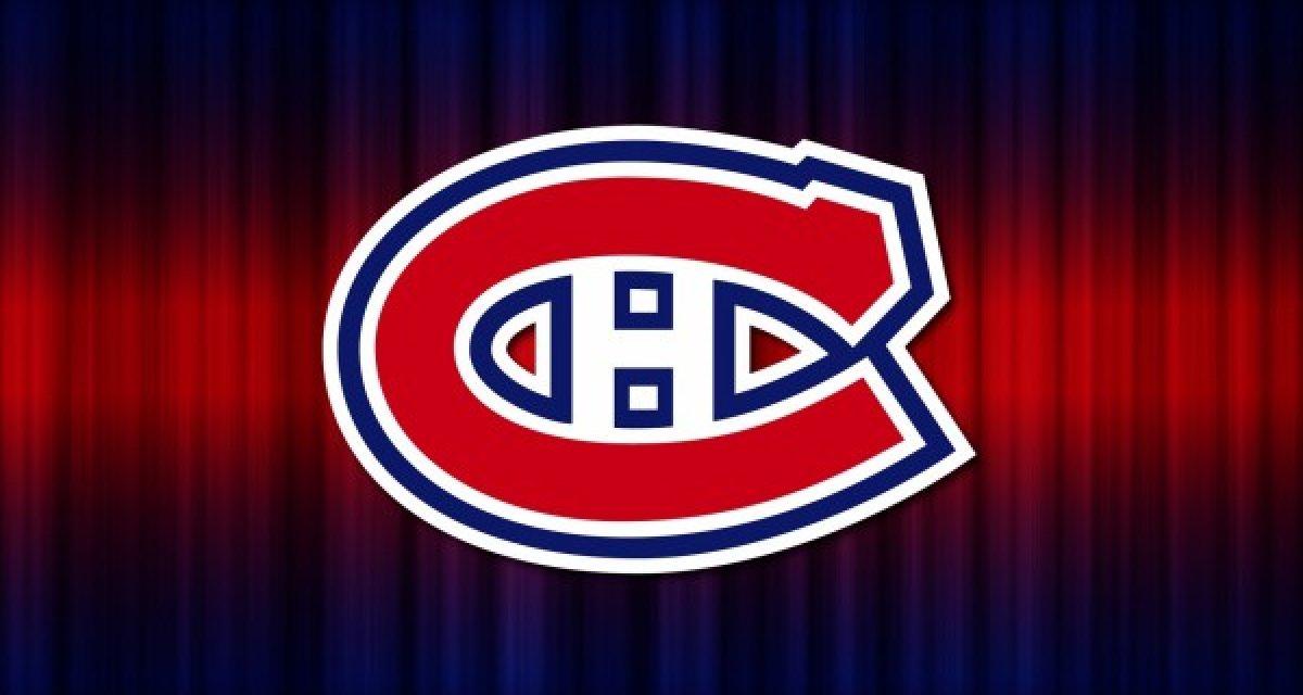 Sortie Canadiens CCRSJB