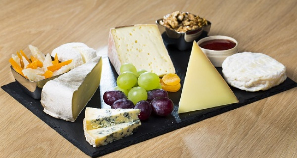 Fromagerie Presbytère CCRSJB