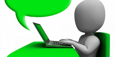 soutien inscription en ligne