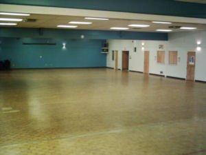 3 salles ensembles