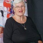 Diane Laberge