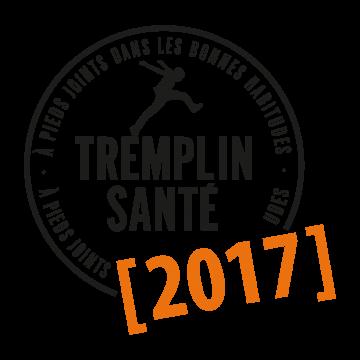 Tremplin santé