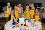 22ème souper aux homards CCRSJB