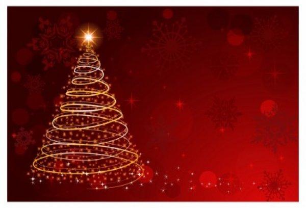 Souper Noël CCRSJB