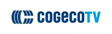 Cogéco TV